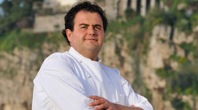 chef esposito