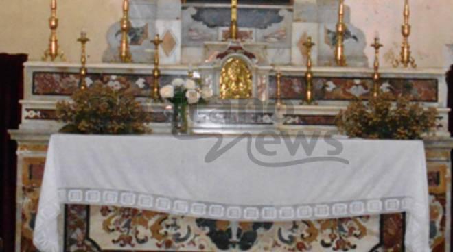 chiesa piano