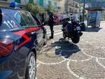 controlli carabinieri maiori