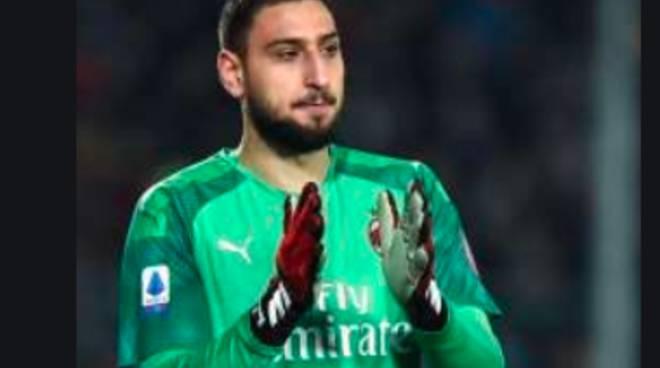 Donnarumma si allontan dal Milan - piace a Chelsea, Real, Psg e Juve