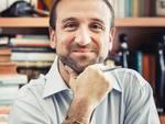 Dr Stefano Manera