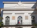 Municipio Meta