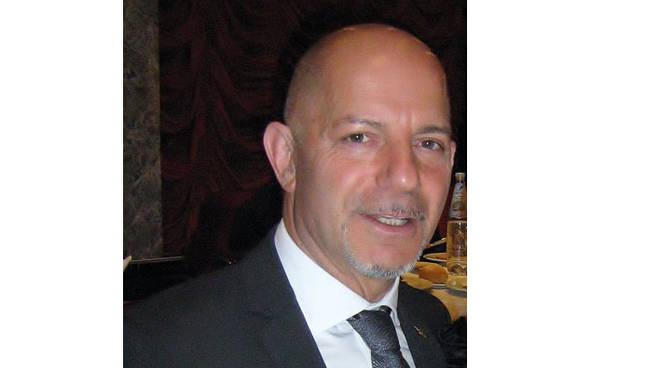 Nicola Amato