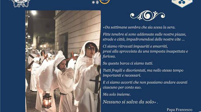 Oratorio Sa Nicola