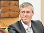 sindaco Giuseppe Tito