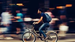 Tanti modelli di biciclette elettriche su Import For Me