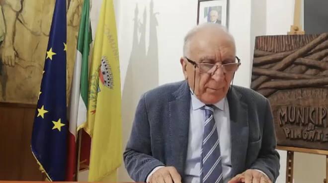 """Accoltellato nella notte, muore diciassettenne di Pimonte. Il sindaco Palummo: """"Dolore e sgomento"""""""