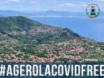 agerola covid free screening di massa