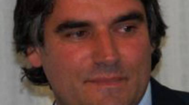 Presidente Giuseppe Cappiello, Sorrento
