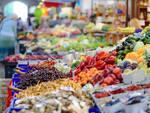 Amalfi. Torna l'appuntamento con i prodotti tipici locali del Mercato del Contadino