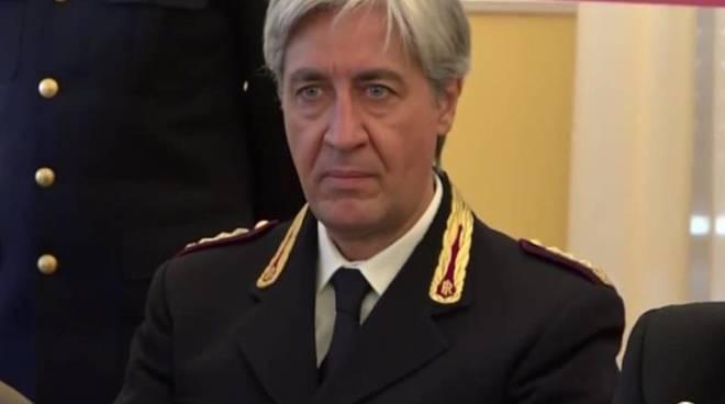 Annino Gargano