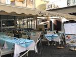 Antica Trattoria Barracca di Amalfi
