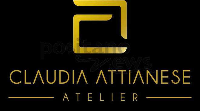 atelier Claudia Attianese