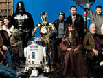Tanti auguri a Star Wars