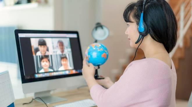 Legami educativi a distanza, un ponte verso il futuro