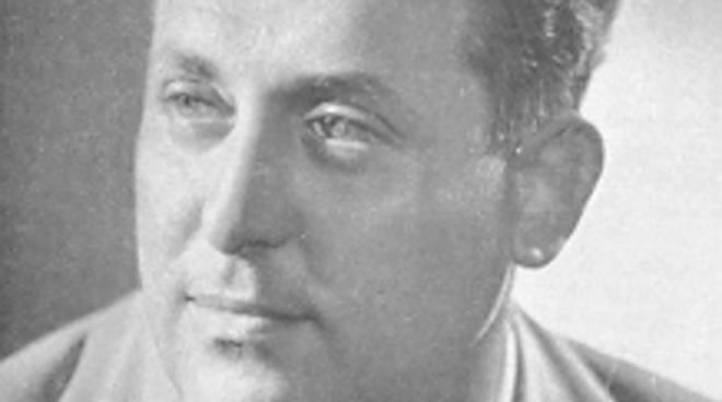 Ricordando Gioacchino Lauro a 50 anni dalla morte.