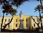 """L'Istituto Polispecialistico S. Paolo di Sorrento partecipa al concorso \'Impresa in azione\""""."""