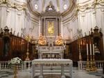 Chiesa Positano