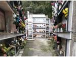 cimitero vettica amalfi