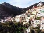 costa d'amalfi affronta emergenza covid rai news 24