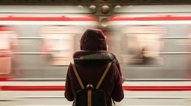 Dal 25 maggio al via gli spostamenti tra Regioni: chi potrà viaggiare secondo le ultime indiscrezioni