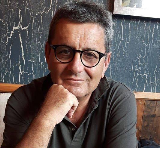 Domenico Marrone