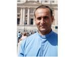 don francesco della monica