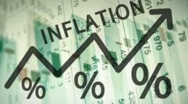 Economia: cos'è l'inflazione