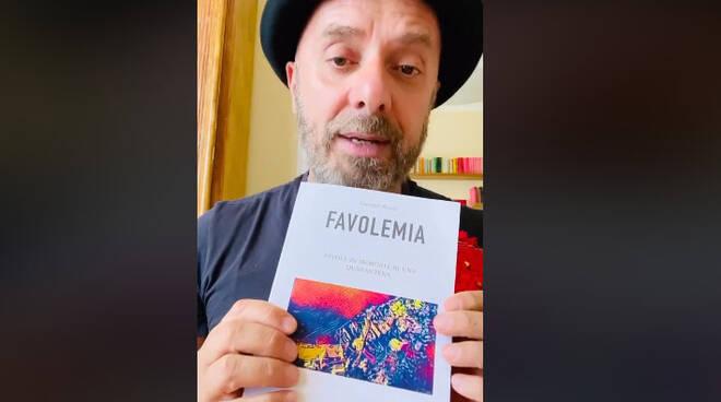 Favolemia