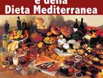 Felicia Di Paola, Elogio del Cibo e della Dieta Mediterranea