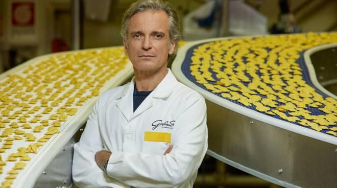 Gianluca Rana: le iniziative anti-Coronavirus per la comunità