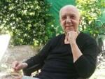 Gianni Mauro