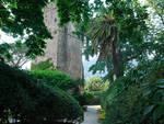 giardino di Klingsor