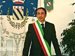 Giovanni Di Martino
