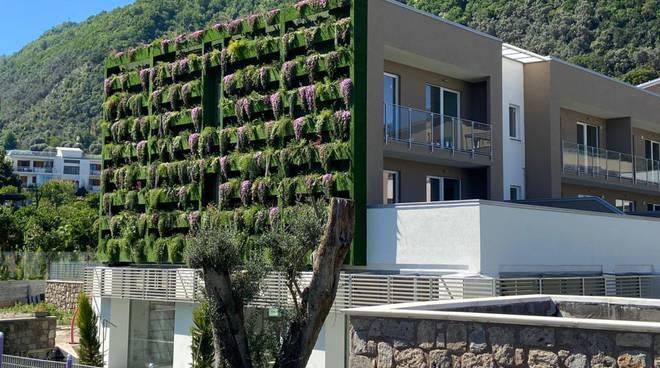 Housing Sociale a Sant'Agnello