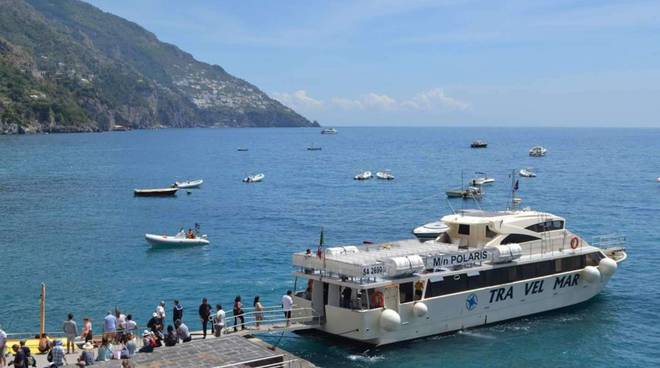 imbarco costa amalfi