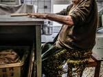 L'Italia ci guarda, la mostra dei Comuni virtuosi che racconta anche Agerola