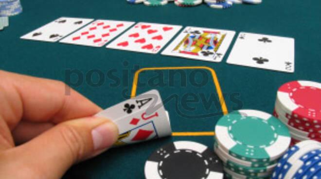 Lo stato di salute del poker online: nel 2020 crescita a tripla cifra