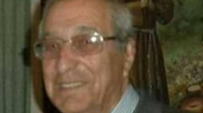 Luigi Gigino De Stefano