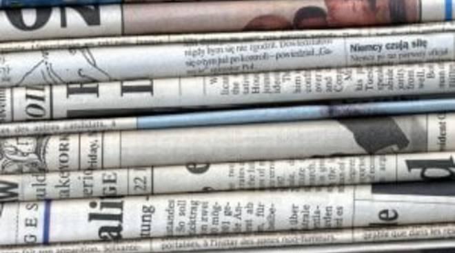 Minacce a giornalisti: Odg Campania istituisce Osservatorio etico