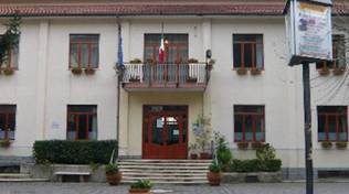 Municipio Tramonti