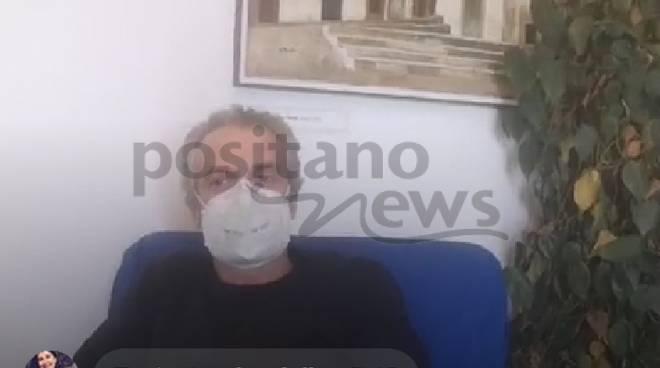 Nino Di Leva