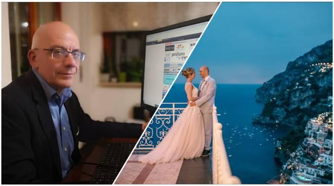 positanonews tg wedding planner