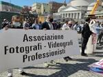 Protesta fotografi