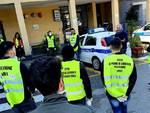 protezione civile piano