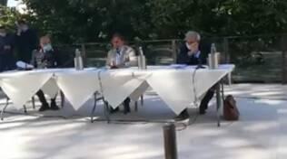 Ravello. Oggi il primo incontro del sindaco con gli operatori turistici