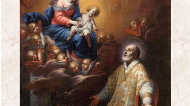 Oggi la Chiesa festeggia San Filippo Neri - positanonews.it