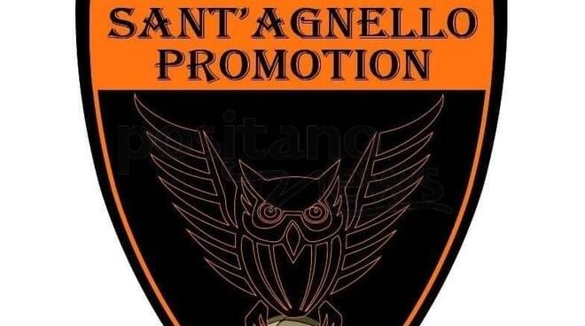 sant'agnello promotion