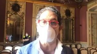 Screening in Costiera amalfitana, intervista al sindaco di Minori Andrea Reale