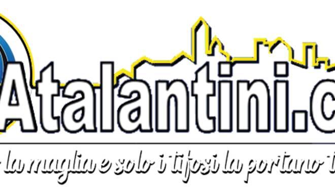 atalantini